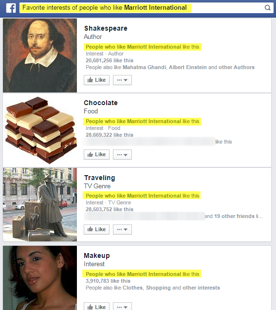 FacebookGraphSearch3