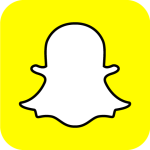 snapchat-ghost-yellow
