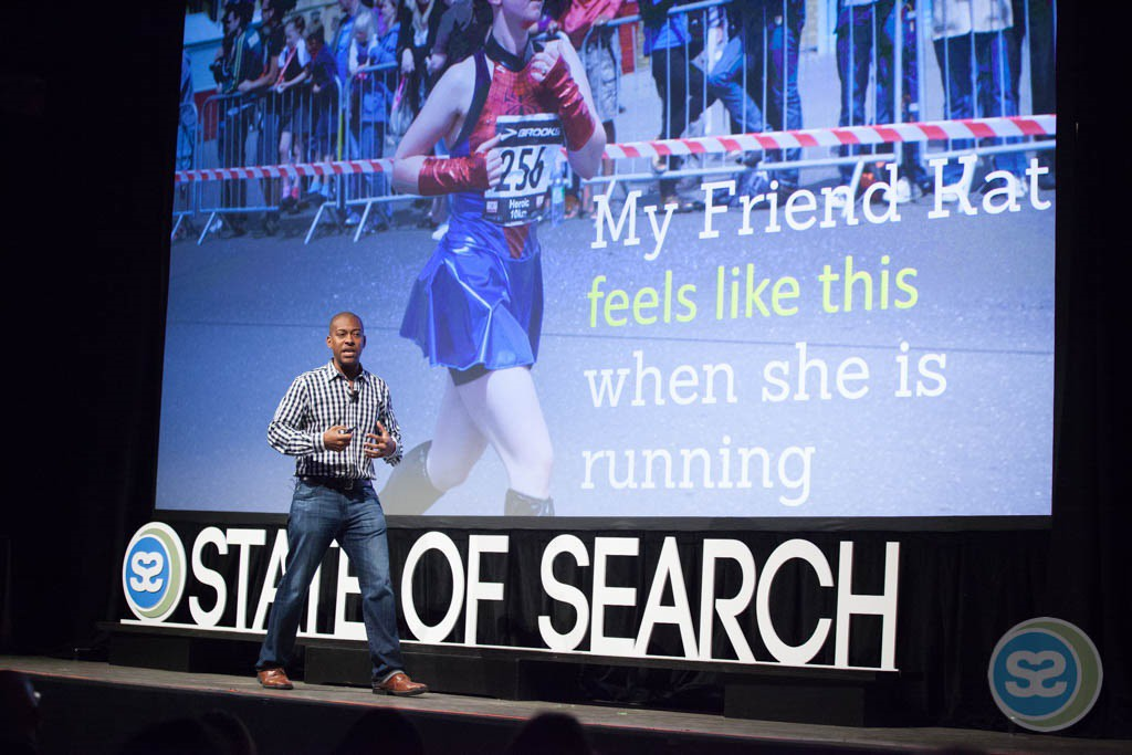 2016 State of Search Presentation