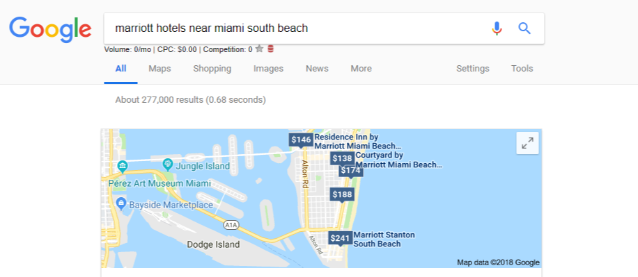 Marriott Hotels Near Miami South Beach | Decoded by ... on sagamore hotel map, kaanapali beach hotel map, michigan avenue hotel map, jacksonville hotel map, ocean drive hotel map, corvallis hotel map, geneva hotel map, miami hotel map, linq hotel map, oceanside hotel map, hotels seattle washington map, arlington hotel map, klamath falls hotel map, azul beach hotel map, salem hotel map, eugene hotel map, hood river hotel map, pensacola hotel map, florida hotel map, edgewater hotel map,