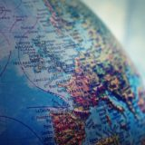 Top 6 International Search and Social Facts for International Hotel Marketers