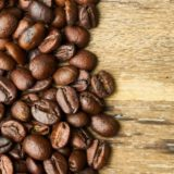 An Interview with Scott Russell, Founder and CEO of Paddy and Scott's Coffee